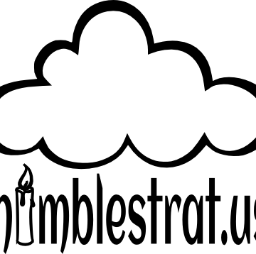 nimblestratus